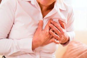 Фиброзно-кистозная мастопатия – это доброкачественное заболевание молочной железы