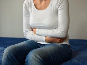 Непроходимость маточных труб – одна из причин женского бесплодия