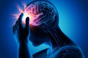 Спазмы могут стать причиной инсульта!