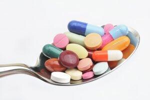 Лечение направлено на устранение причины, которая вызвала увеличение органа