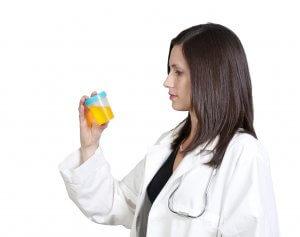 Анализ мочи – лабораторное исследование, проводимое для диагностики многих заболеваний и патологий