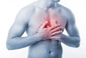 Какие признаки и симптомы чаще всего возникают при воспалении легких?