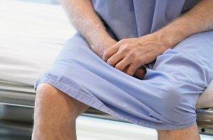 Подготовка к операции требует прохождения медицинского обследования