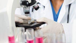 Результаты анализа помогут найти причину заболевания и начать правильное лечение