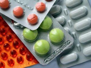 Лечение комплексное и часто включает прием антибиотиков
