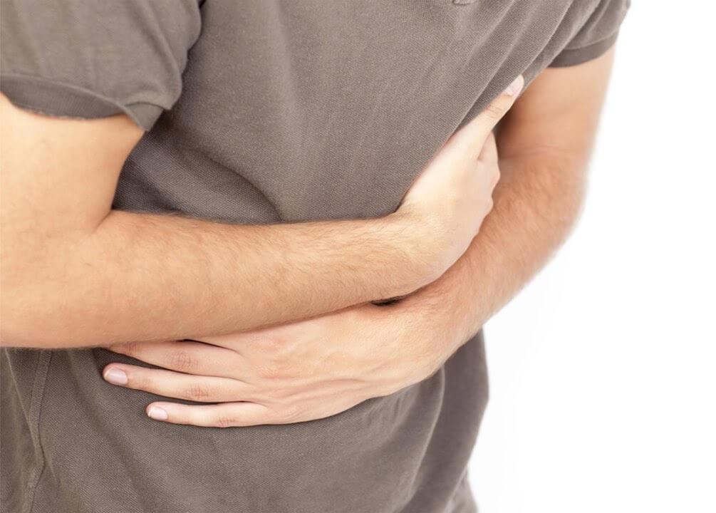Основные причины и признаки болезни желчного пузыря