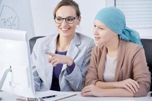 Перед терапией пациенту необходимо сдать анализы и пройти обследования, которые назначит врач