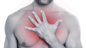Игнорировать болезни дыхательных путей нельзя, так как они могут вызвать серьезные осложнения