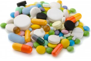 Медикаментозная терапия направления на устранение причины повышения показателей