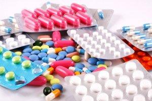 Терапия направлена на устранение причины, которая вызвала диффузные изменения