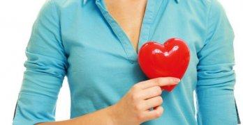 «Грудная жаба» - это клиническая форма ишемической болезни сердца