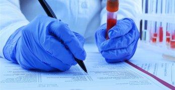 Тромбоциты участвуют в процессе коагуляции