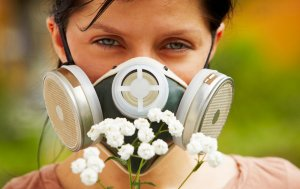 Устранение аллергена – основное лечение аллергии