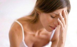 Отклонение сахара от нормы может быть признаком серьезное патологии