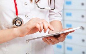 Обследование позволяет диагностировать патологические процессы в шейке матки