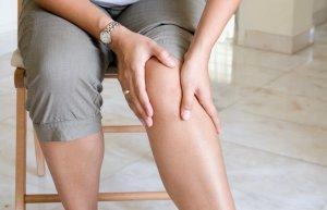 Боль и слабость в мышцах, судороги – повод сделать ЭМГ