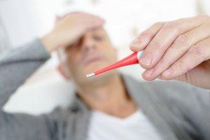 Лейкопения может быть признаком ряда серьезных заболеваний, и даже онкологии