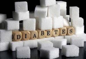 Высокий уровень сахара в крови может свидетельствовать о развитии сахарного диабета