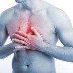 Опухоль средостения: симптомы и лечение патологии