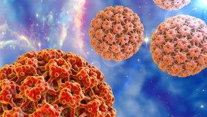 Папилломовируная инфекция – самая распространенная инфекция, которая вызывается ВПЧ