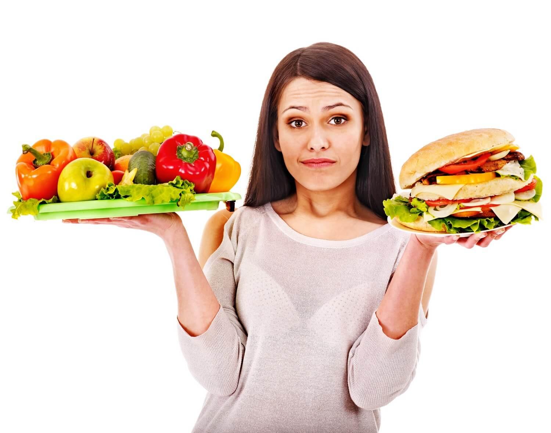 Питание при атеросклерозе сосудов: разрешенные и запрещенные продукты