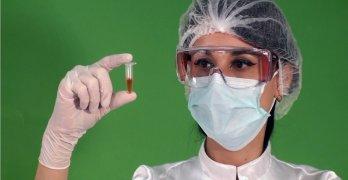 РЭА – гликопротеин, вырабатывающейся в тканях пищеварительной системы плода и эмбриона