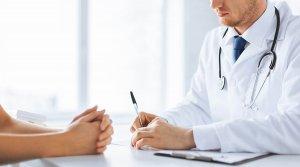 ЭФГДС может выявить многие заболевания и даже онкологию
