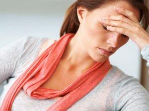 Сильное отклонение показателя от нормы может быть признаком серьезной патологии