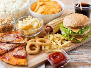 Животные и гидрогенизированный жиры при атеросклерозе запрещены!