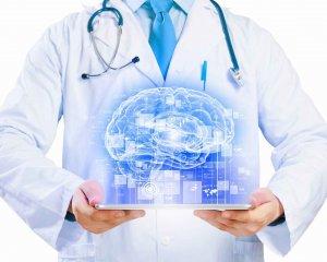 Способы и методы лечения зависят от тяжести патологии