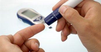 Нормы сахара в крови варьируются в зависимости от возраста