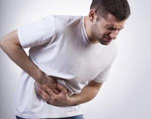 При некоторых патологиях желчного пузыря требуется удаление органа