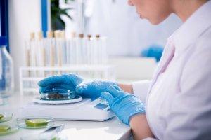 Общий анализ кала используется для диагностики заболеваний пищеварительной системы