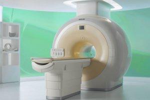 МРТ брюшной полости: правильная подготовка к обследованию