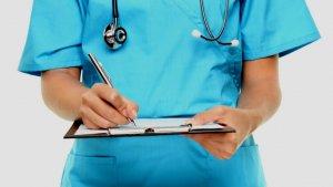 Лечение назначает врач после установления диагноза!