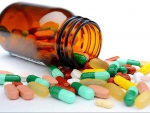 Медикаментозные препараты назначает врач в индивидуальном порядке