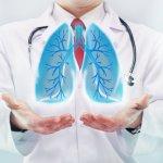 Саркоидоз легких — стадии, лечение и отзывы
