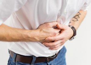 Повышенный уровень показателя может быть признаком панкреатита