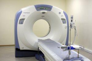 Компьютерная томография легких: суть метода, преимущества и цена