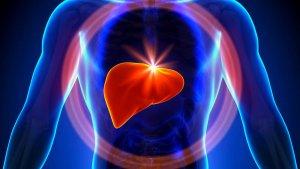 Печеночная энцефалопатия — симптомы, терапия и рекомендации по питанию