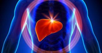 Печеночная энцефалопатия возникает как осложнение печеночной недостаточности