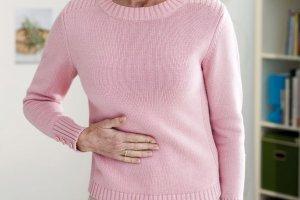 Симптомы рака зависят от локализации опухоли, степени и формы патологии