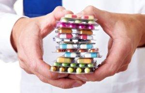 Особенности лечения и прогноз