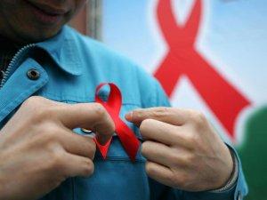 Продолжительность жизни с ВИЧ