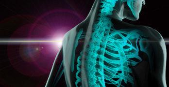 Сцинтиграфия костей (остеосцинтиграфия): что это такое и как делается?
