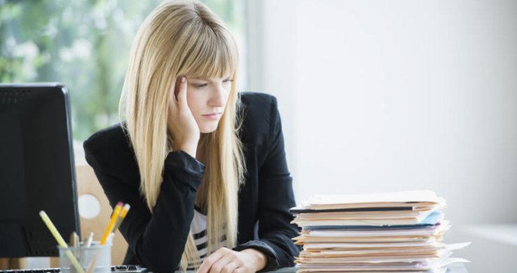 выпадение волос и заболевания щитовидной железы