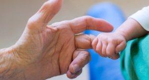 ревматоидный артрит и наследственность