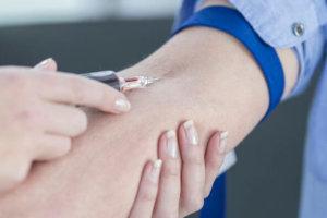 Подозревается синдром поликистозных яичников (СПКЯ) – какое обследование необходимо?