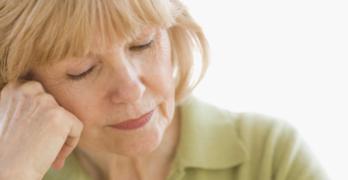 Во время химиотерапии упал гемоглобин — как справиться с анемией