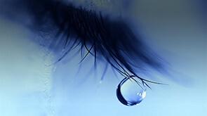 Признаки при синдроме шегрена